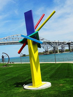 Port Huron Waterfront 030 (1)