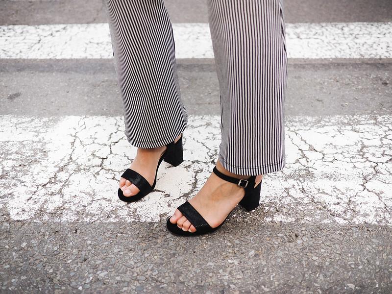 sandales-talons-jules-jenn.jpg
