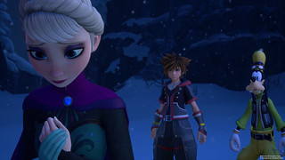 kingdom-hearts3_180612 (31)