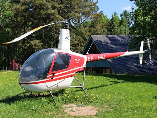 ES-HRJ R22 Tartu-Museum 20-05-18