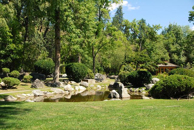 Polson Park (68)