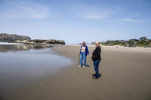 Oregon Coast and Sea Stacks-061