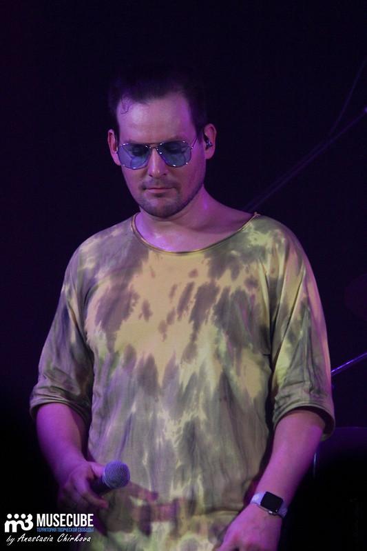 Концерт_Андрея_Бирина-96