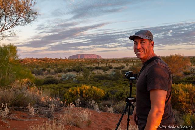 Uluru Australia-4