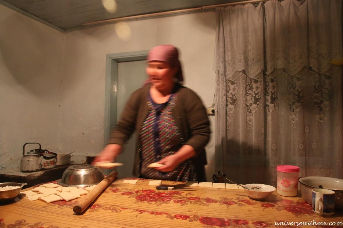 Kyrgyzstan travel_372