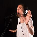 Mon, 18/06/2018 - 1:45pm - Alice Merton Live in Studio A, 6.18.18 Photographer: Brian Gallagher