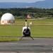 G-JNSH Robinson R22 Beta, Hawesbates LLP, Gloucestershire Airport, Staverton, Gloucestershire
