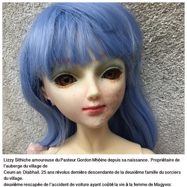 [Agnès et Martial ]les grand breton 21 6 18 - Page 9 42343450792_42ec37067f_z