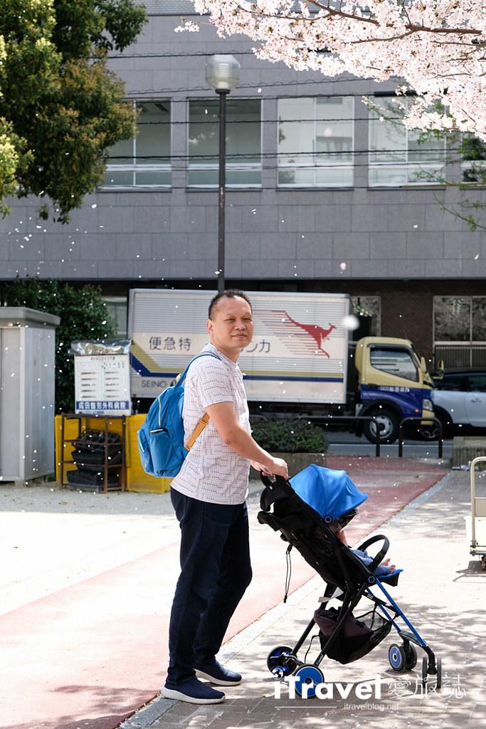 福冈博德站前SUNLINE饭店 Hotel Sunline Fukuoka Hakata-Ekimae (4)