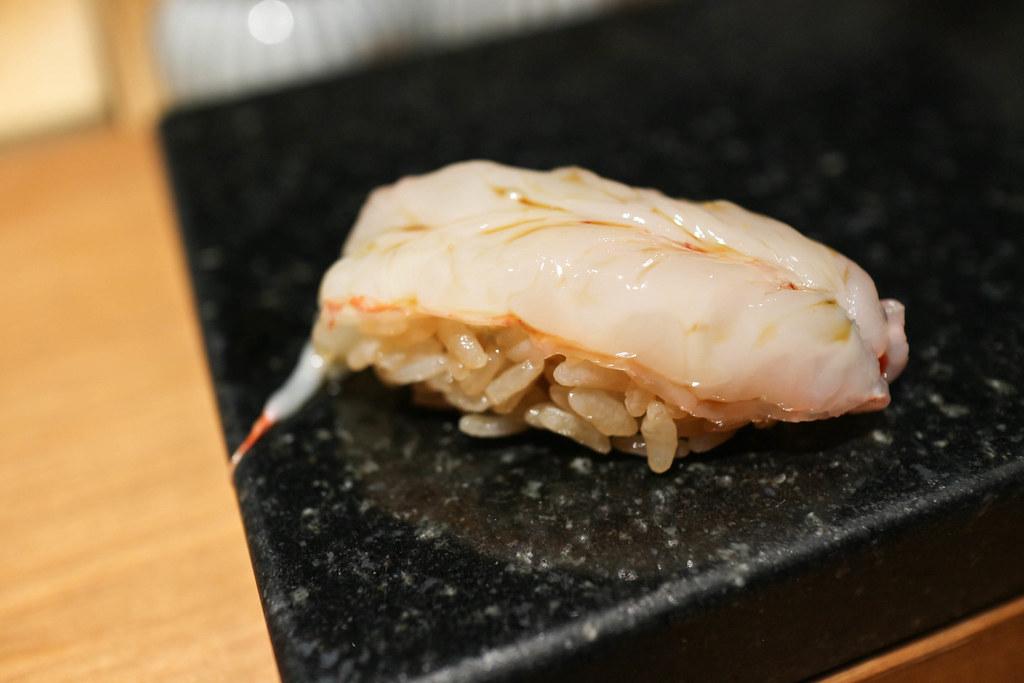 鮨處律 (32)