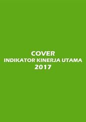 cover iku 2017