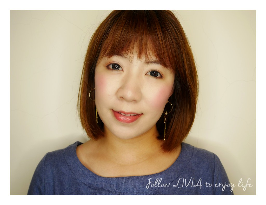 OPERA Lip Tint 渲漾水色唇膏 (13)
