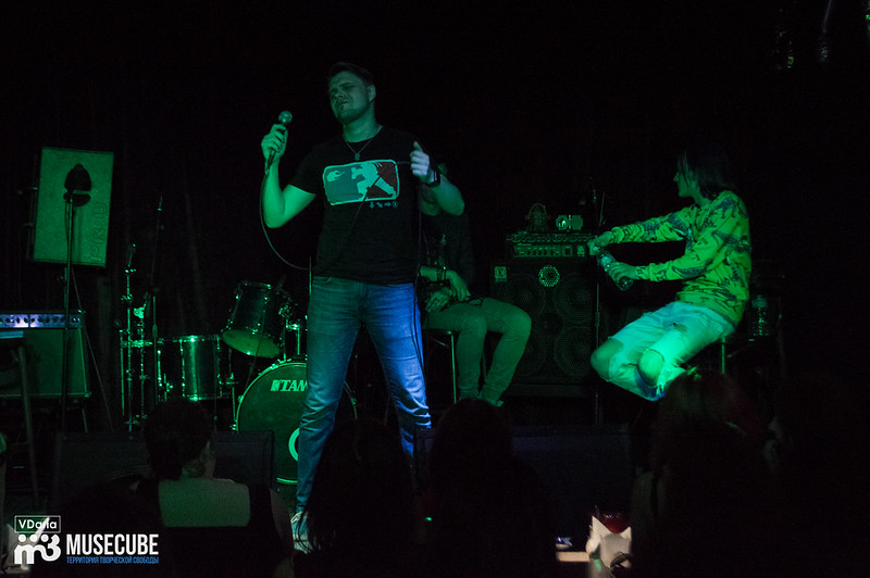 karaoke_kamikadze-41
