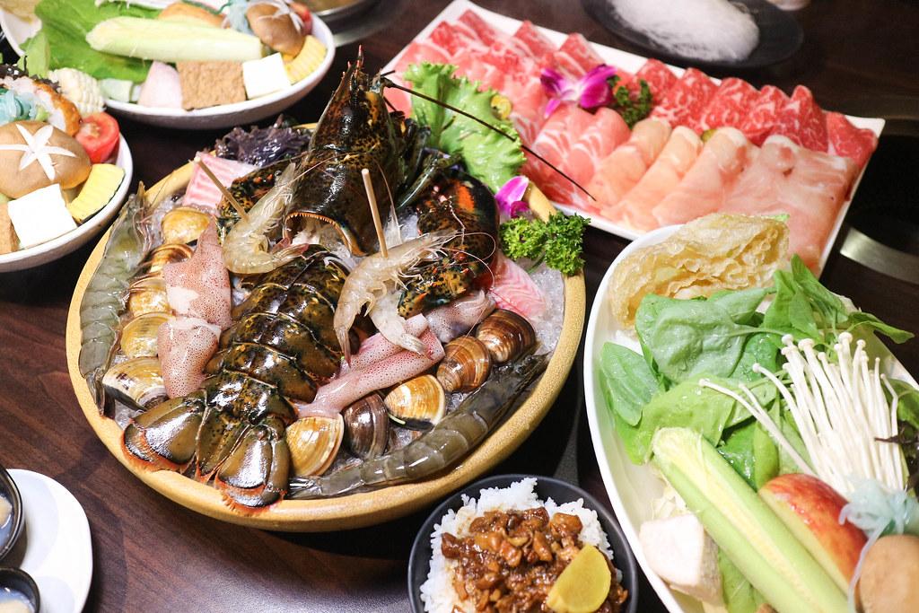 天鍋宴-芝山店 (37)