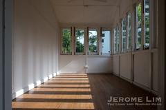 JeromeLim-3296