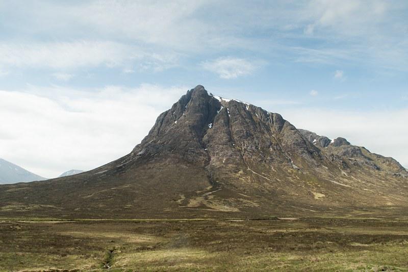 Scotland2018_0003