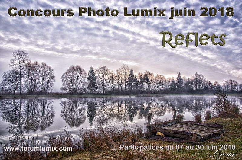 """Concours de juin 2018 """"REFLETS"""" 42634629571_04e9bf9276_c"""