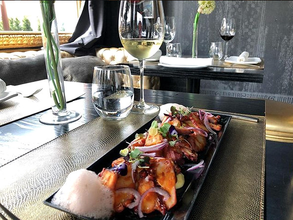 terraza-gastronomica-madrid-chamartin