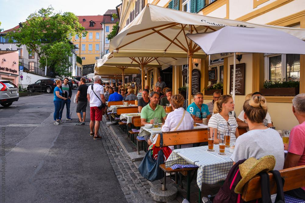 Bamberg-(55)