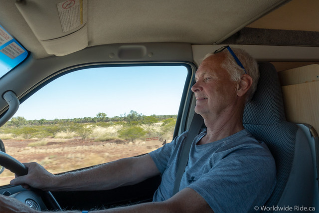Australia Van-6