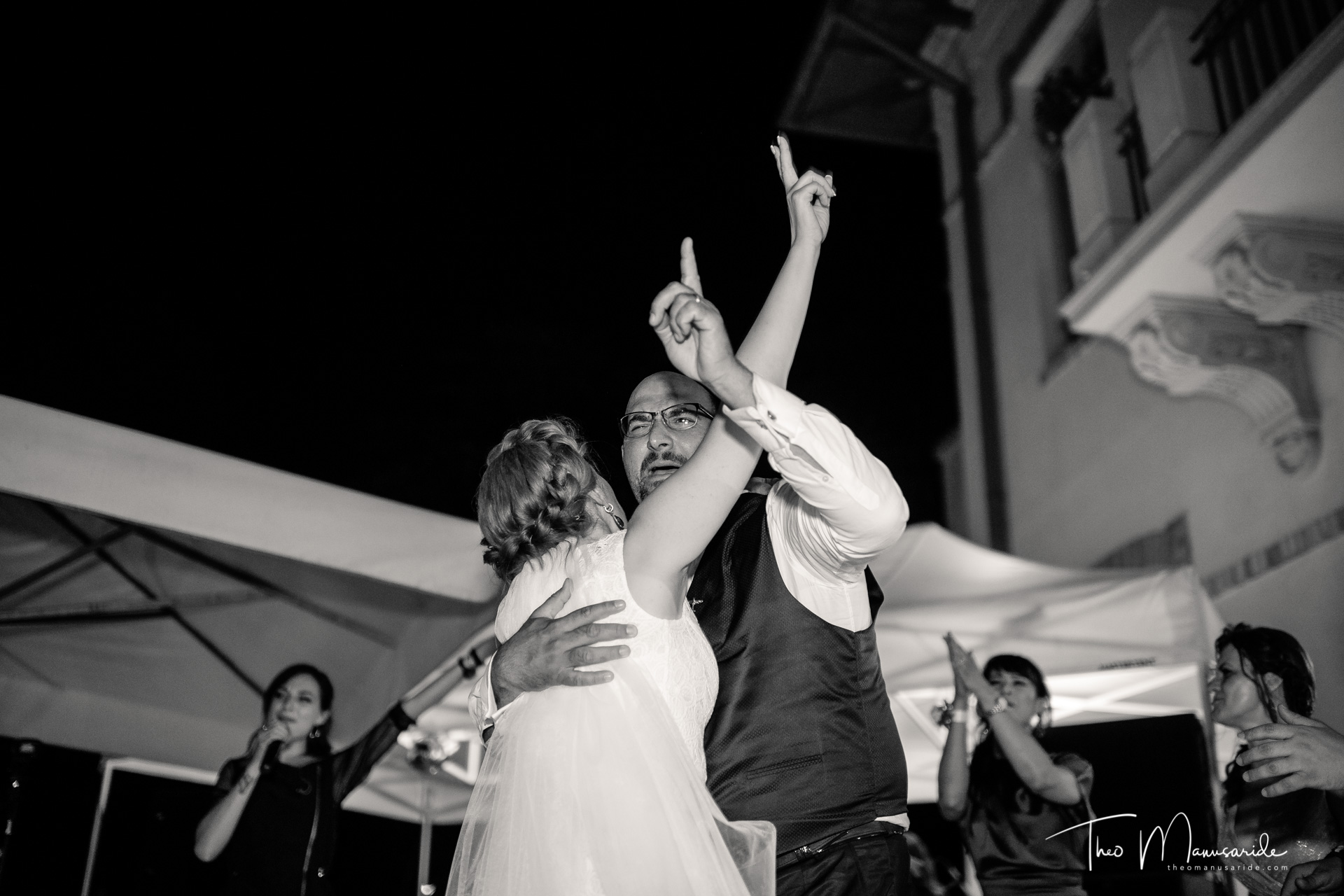 fotograf-nunta-domeniul-manasia-47