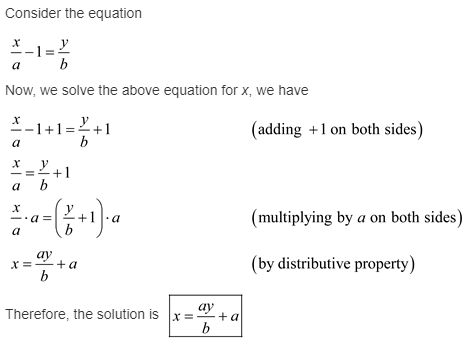 algebra-1-common-core-answers-chapter-2-solving-equations-exercise-2-5-37E