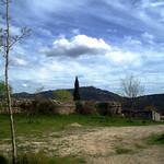 El tiempo para esta semana en Alameda Del Valle