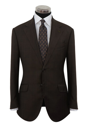 SIR Tailor Suit