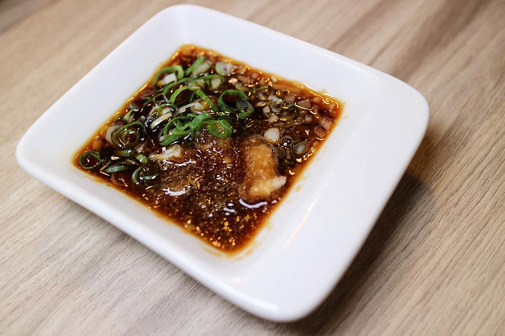 紫筵精緻火鍋 (56)