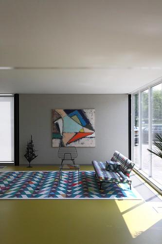 IMG_9630 De Ploeg factory by Gerrit Rietveld
