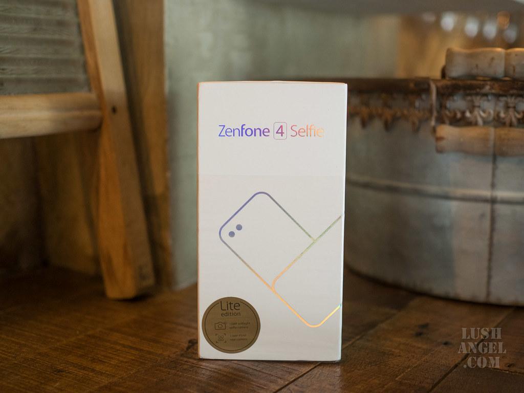 asus-zenfone-4-selfie-lite-edition