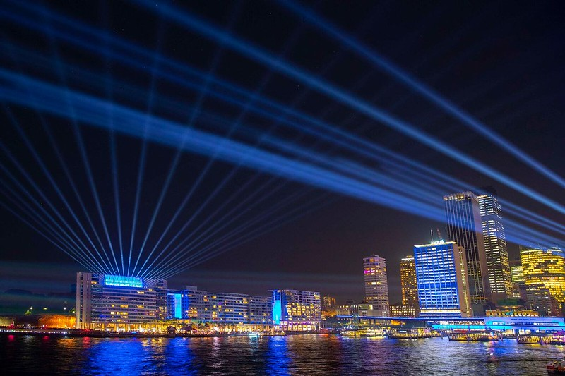 VividSydney2018_LightsOn_mediapreview_STEVECHRISTODestinationNSW_SC004_preview.jpeg