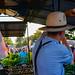 North Beach Farmers' Market by AngelBeil