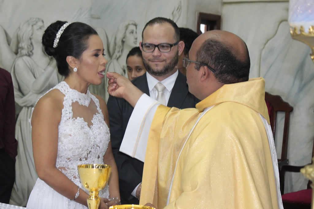 Casamento (238)