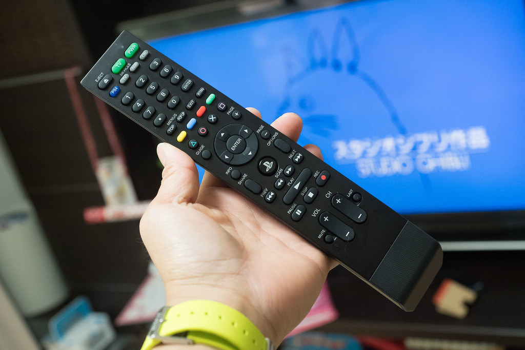 PS4_Universal_Media_Remote-15