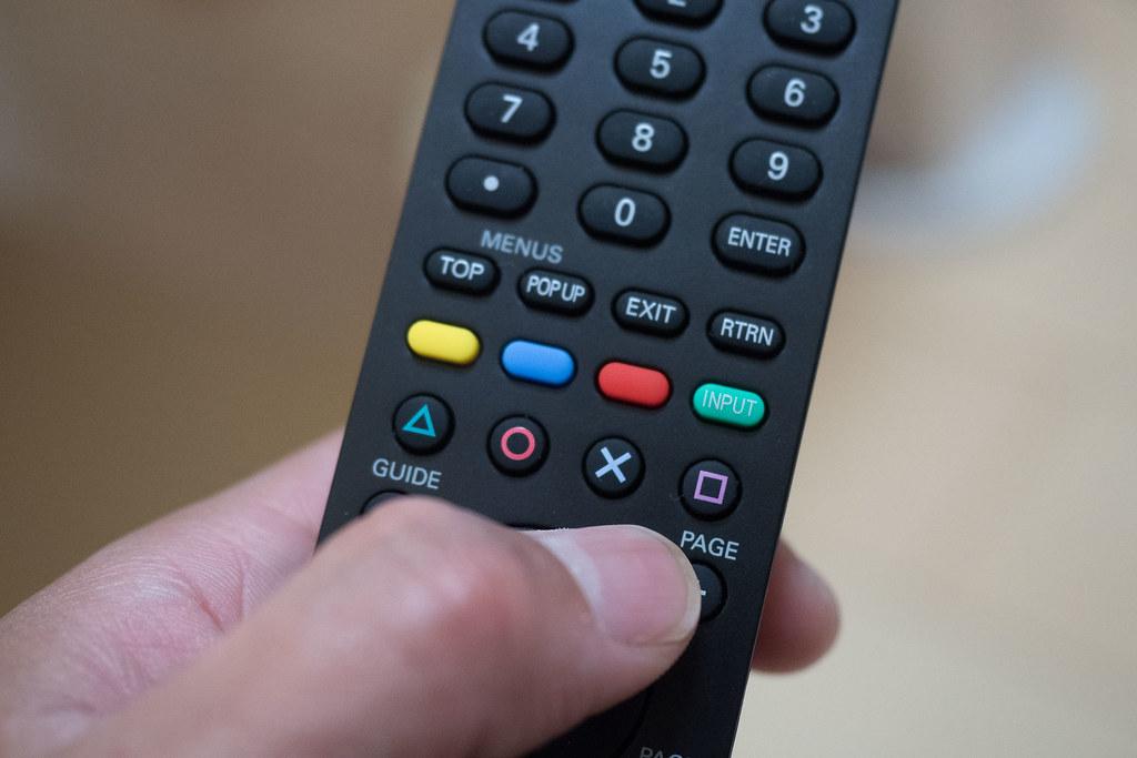 PS4_Universal_Media_Remote-11
