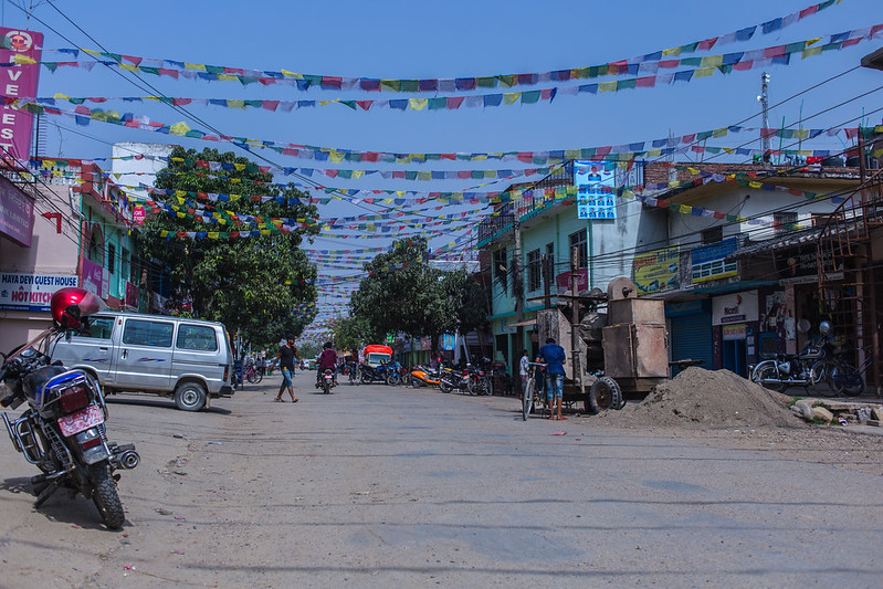 Nepal 2018_-168