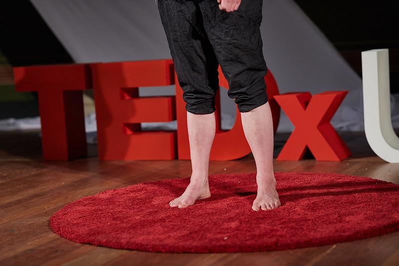 TEDx_2018_0249_