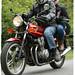 Honda 2 by imagetaker!