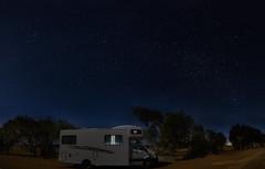 Astro & Night