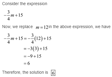 algebra-1-common-core-answers-chapter-2-solving-equations-exercise-2-5-51E