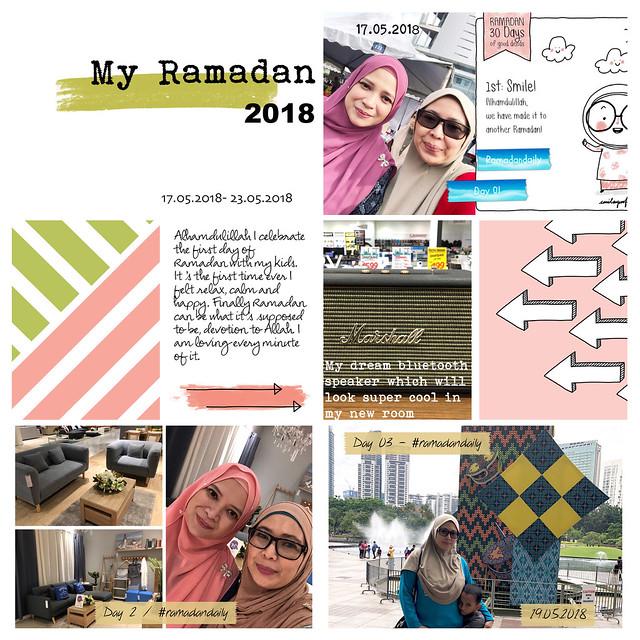 Ramadandaily01
