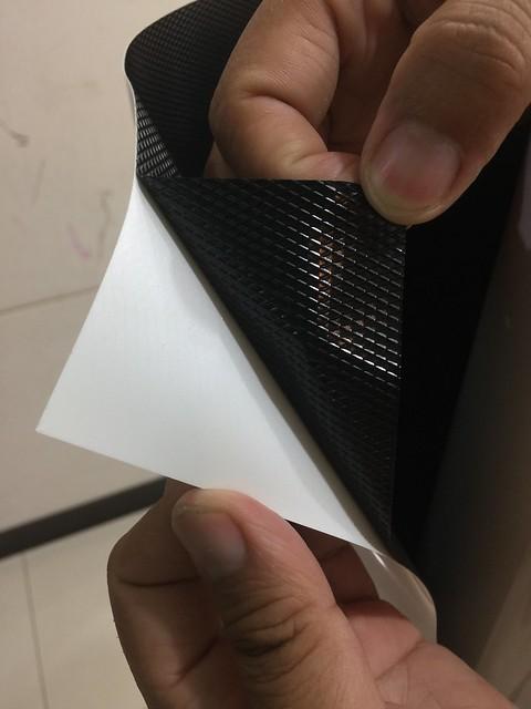 3M™Post-it® 多用途白板貼