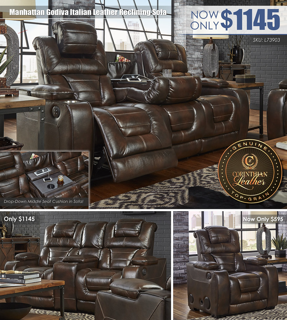 Manhattan_Govida Reclining Sofa Layout_L73903_LogoStamp