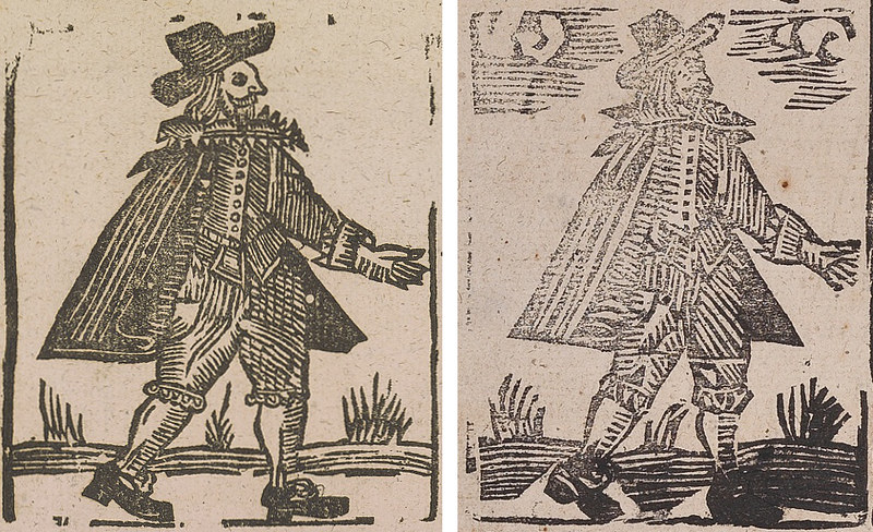Early Modern Memes  The Reuse and Recycling of Woodcuts in 17th ... e39fc5d0cf72