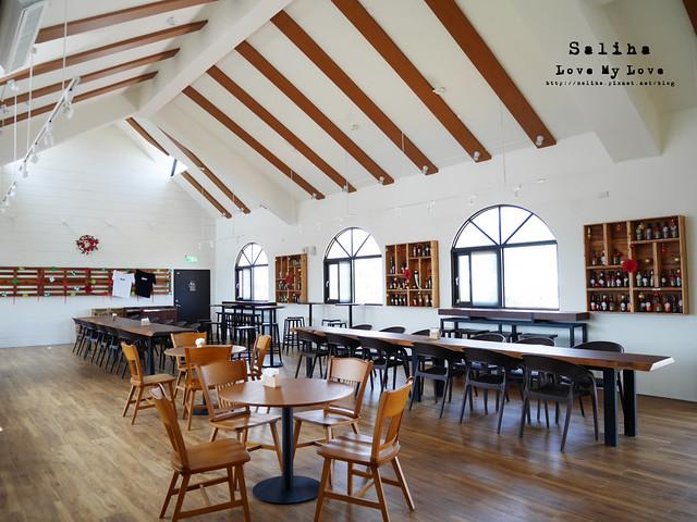 宜蘭員山免費景點推薦吉姆老爹啤酒工場免門票 (15)