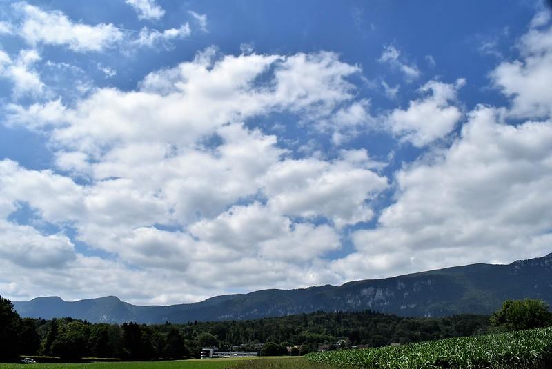 Clouds 14-06 (4)