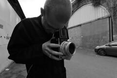 Rapport Festival: Shoot Film 17.06.18