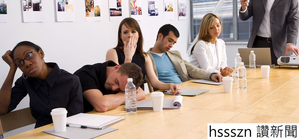 bored-employees-in-presentation-1940x900_29877_970_450
