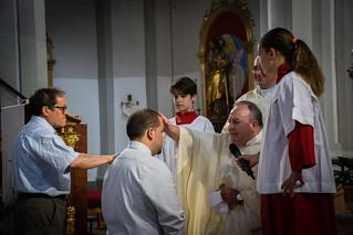 Confirmación Santísima Trinidad 2018-38